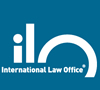 International Law Office
