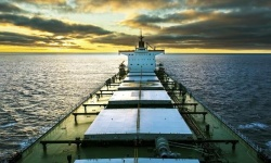 Shipping Increase of the LLMC Convention liability limits